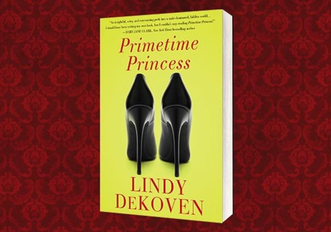 primetime-princess