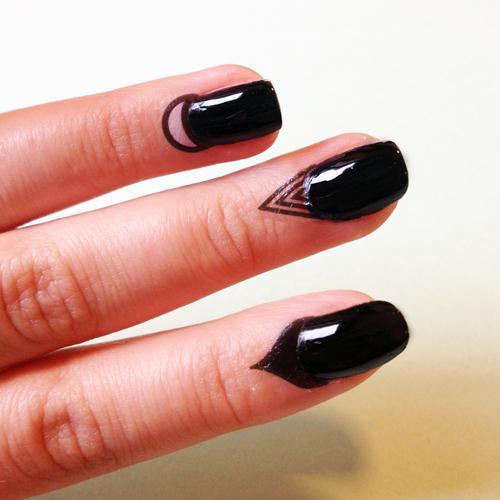 3-rad-nails-tattoos