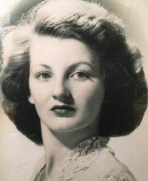 Heidi-Hayward-Grandy