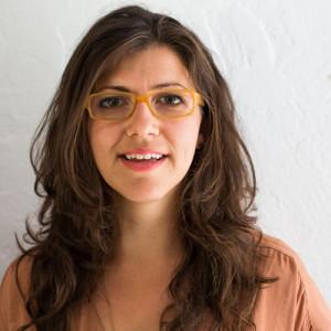 Rebecca-Lehrer