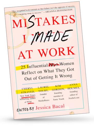 mistakes-i-made