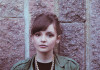lauren-mayberry