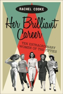 Her-Brilliant-Career