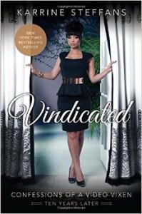 karrine-vindicated-book